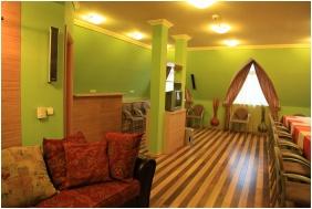 Conference room - Hotel Neğy Evszak