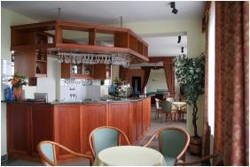 Bar - Hotel Ovit