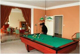 Pool - Hotel Ovit