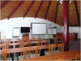 Hotel Ovit, Conference room - Keszthely