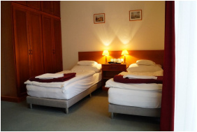 - Hotel Ovit