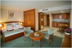 Palace Hotel , Twın room - Hevız