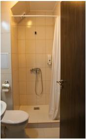 Hotel Pallone, szobabelső - Balatonfüred