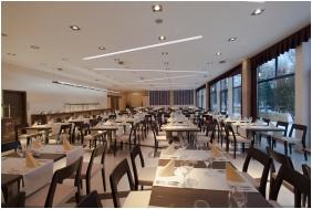 Café - Premium Hotel Panorama