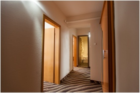 Family apartment - Premium Hotel Panorama