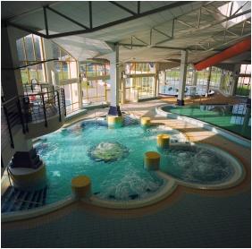 Hotel Park nn  - Sarvar