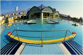 Hotel Park Inn  - Sarvar