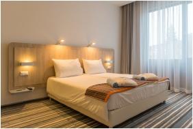 Hotel Park Inn , Sarvar, Family apartment