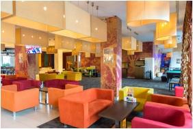 Hotel Park Inn , Bar - Sarvar