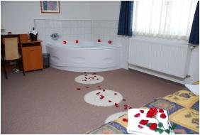 Suite, Hotel Platan Szekesfehervar, Szekesfehervar