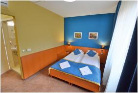 , Hotel Platán Székesfehérvár, Székesfehérvár