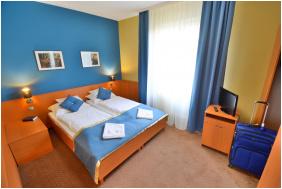 Hotel Platán Székesfehérvár,  - Székesfehérvár