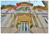 Hotel Plat�n Sz�kesfeh�rv�r, Bej�rat