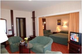 Hunguest Hotel Repce - Buk, Bukfurdo