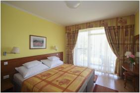 , Hunguest Repce Gold Hotel, Bük, Bükfürdô