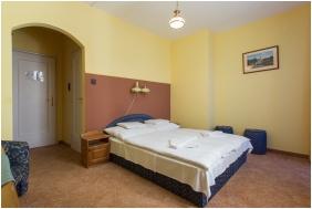 Révész Hotel, Étterem & Rosa Spa, Classic szoba