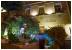 Külső kép, Romantik Hotel, Eger