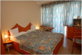 Kétágyas szoba - Hotel Rudolf