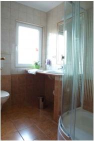 Bathroom - Hotel Sante