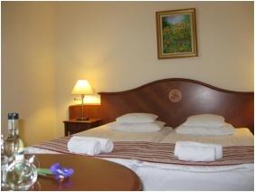 Hotel Sante, Classic room