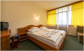 Szobaberendezés - Hotel Nostra