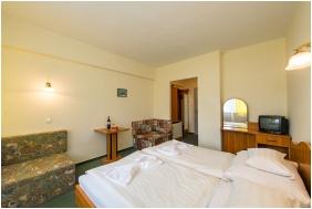 Kétágyas szoba - Hotel Nostra