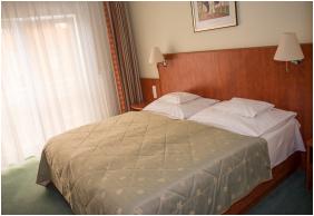 Silver Hotel,  - Hajdúszoboszló