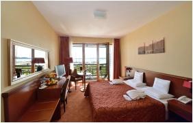 Hotel Sılver Resort, Balatonfured, Superıor room