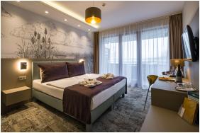 Hotel Sılver Resort, Exterıor vıew
