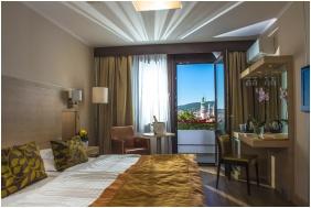 Sopron Hotel, Superior szoba - Sopron