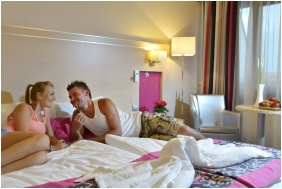 Hotel Sopron, Superior Zimmer - Sopron