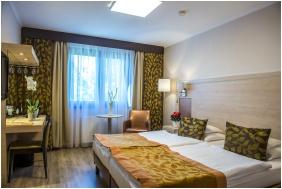 Sopron Hotel, Sopron, Standard szoba