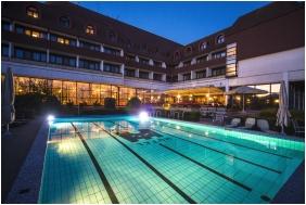 Terasz - Sopron Hotel