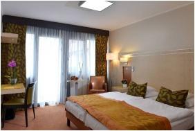 Hotel Sopron - Sopron