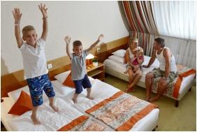 Hotel Sopron, Standard Zimmer - Sopron