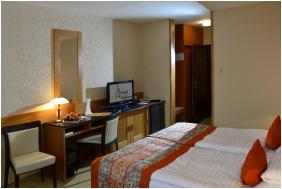 Sopron Hotel,
