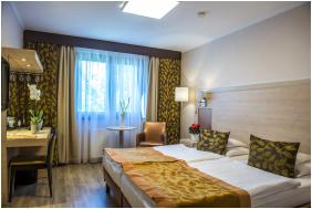 Sopron Hotel,  - Sopron