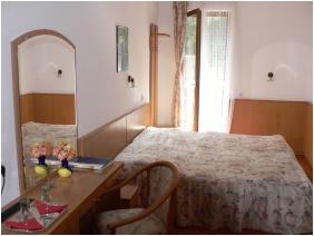 Hotel Szeleta, Classic szoba - Lillafüred