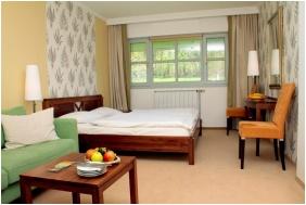Hálószoba - Hotel Szépalma