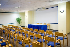 Hotel Szeszta, Conference room