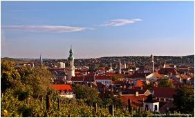 Hotel Szieszta,  - Sopron