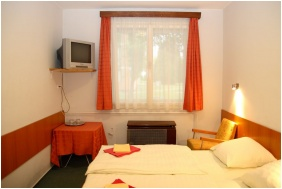 Double room - Hotel Touring