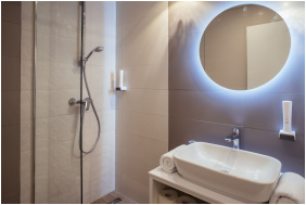 The Hotel Unforgettable – Hotel Tiliana by Homoky Hotels,  - Budapest
