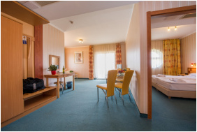 , Hotel Vital, Zalakaros