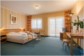 Hotel Vital,