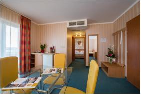 - Hotel Vital