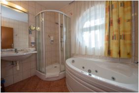 Hotel Vital, Zalakaros,