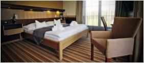 Room ınterıor - Hotel Xavın