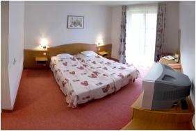 House Hertelendy, Standard room - Kehidakustany