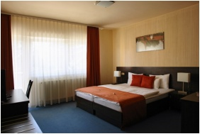 House Prestige - Heviz, Double room